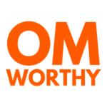 omworthy